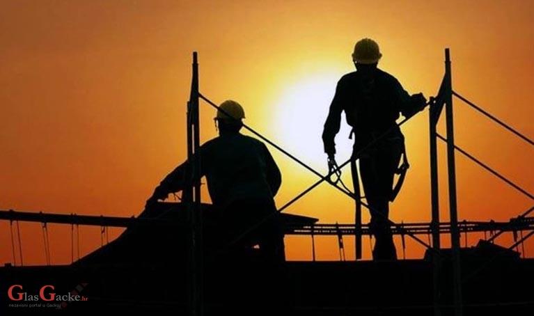 Tko ima pravo na tri minimalne plaće od države?