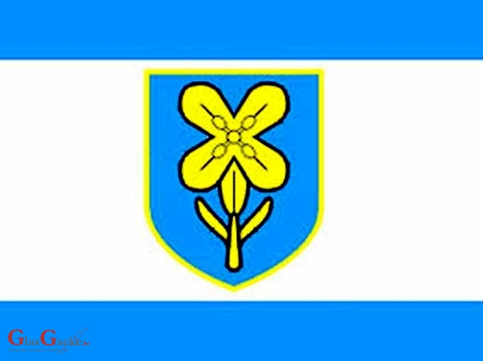 Dan Ličko-senjske županije