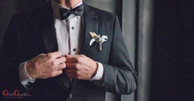 Ženim se za vikend i pitam se kakva je to svadba do ponoći na kojoj se ne pleše?
