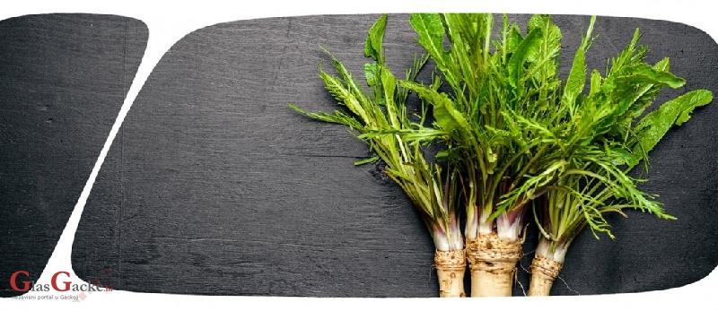 Biofach 2022 – međunarodni sajam ekoproizvoda
