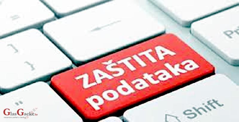 Besplatna online edukacija službenika za zaštitu osobnih podataka u realnom sektoru