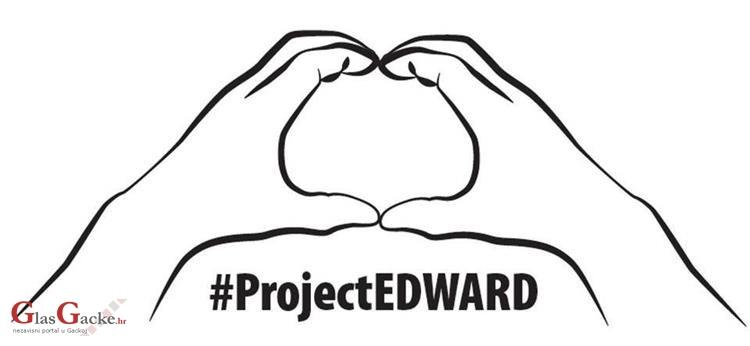 "Projekt EDWARD ""Europski dan bez poginulih u prometu"""