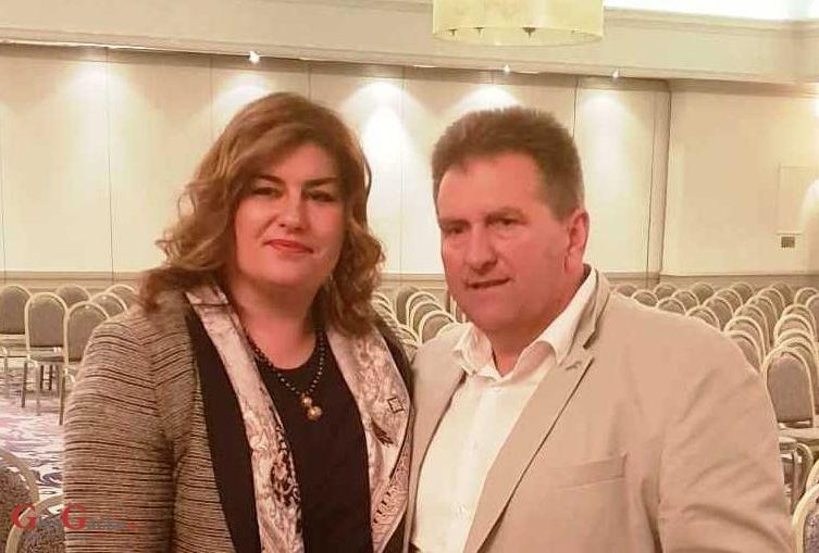 Načelnik Fumić potpisao ugovore vrijedne 800.000 kuna