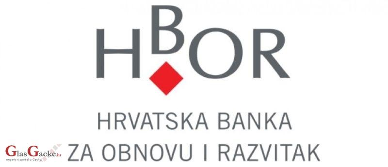 13. rujna – Info dan HBOR-a u Gospiću