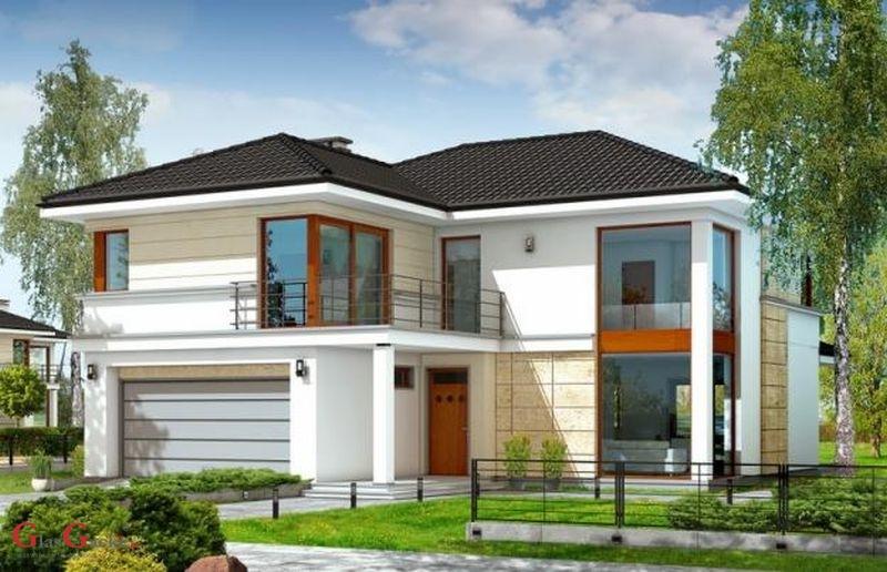 Zahtjevi za subvencije na stambene kredite do 30. travnja