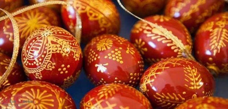 Sretan Uskrs sugrađanima koji slave prema julijanskom kalendaru