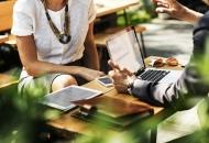 U Otočcu Networking breakfast – Ljudski resursi za male poduzetnike.