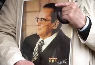 Deda je iznad svega sanjao samostalnu Hrvatsku ...