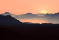 Tko je u prvoj, a tko u drugoj skupini brdsko-planinskog područja?