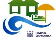 5. Forum obiteljskog smještaja u Splitu