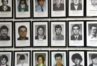 Tako to na srbijanskim sudovima kad su u pitanju ratni zločini