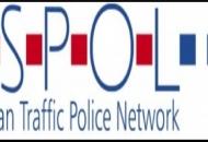 Policijski će službenici provoditi pojačan nadzor brzine 3. travnja od 0-24 sata.