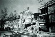 Kolika je ratna šteta koju je Hrvatska pretrpjela u velikosrpskoj agresiji?