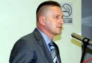 Prof. Holjevac- ravnatelj Instituta Ivo Pilar
