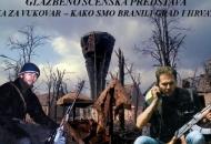 """Pupovčeve Novosti napale predstavu """"Bitka za Vukovar"""", traže da se zabrani"""