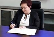 Vera Magdić Bižanović - državna odvjetnica u ŽDO Karlovac