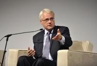 Ivo Josipović: Fratri sa Širokog bili su legitiman vojni cilj