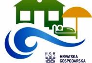 5. Forum obiteljskog smještaja za regiju Lika – Karlovac