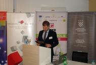 U tijeku Investicijski forum Zapadne Hrvatske
