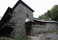 Niđe nije bilo takvog kurveraja i pijanki: Priča o Titovoj vili na Plitvicama