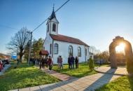 Nizozemska izručila Hrvatskoj osuđenog ratnog zločinca iz Široke Kule