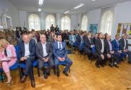 Proslavljen dan Općine Plitvička Jezera i blagdan sv. Jurja