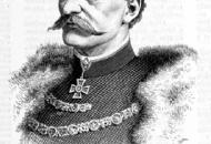 Na današnji dan 1843. Kukuljević Sakcinski progovorio hrvatskim jezikom u Saboru