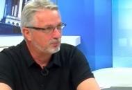 Don Šuljić: Ovakve papine izjave ne pridonose istini