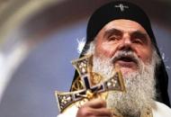 Ovako je govorio papin veliki patrijarh