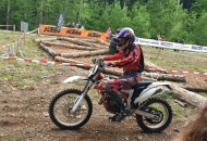 Team Silber Extreme Enduro in Croatia - drugi dan