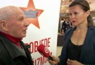 HSP za ratni zločin prijavio partizana koji je priznao ubojstvo ratnog zarobljenika