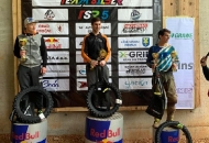 U Gackoj završilo 5. izdanje Team Silber Race