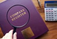Oprez prilikom upisa u neobvezujuće poslovne registre