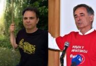 Nastavnik koji se u Vukovaru osjećao -bolesno- i Popovčeve Novosti