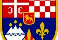 TOMAC: U Hrvatskoj još djeluje moćna peta kolona, koja nas gura u novo zajedništvo sa Srbijom