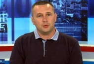 Mato Palić: Da ima petlju HDZ bi danas otkazao suradnju Pupovcu