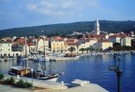 Idemo -javno objesiti- nekoliko Hrvata pa da stvar u Supetru legne – ako je ikako moguće!