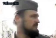Ovo hrvatski mediji prešućuju: ZloČinac se raznio bombom usred Vukovara