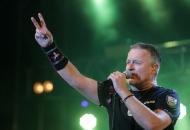 Zabrana Thompsonova koncerta u Sloveniji bila je protuzakonita !