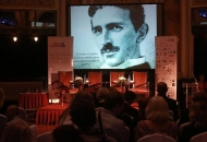 Certificiranje projekta Nikola Tesla Network pri Institutu za kulturne rute Vijeća Europe