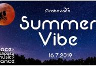 Grabovača Summer Vibe - 16. srpnja