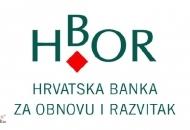 Info dan HBOR-a u Gospiću - 15. srpnja