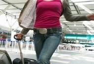 Virovitičanka otkrila zašto se vratila iz Irske