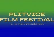 Plitvički filmski festival