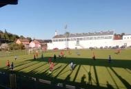 Danas tri nogometne utakmice u Otočcu