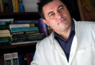 DR. VUKUŠIĆ: GRETA THUNBERG - Mesija globalne ljevice, ili samo iskorišteno dijete?