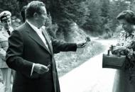 Ponovljeni Vrdoljakov serijal Tito dočekan je u šutnji i muku. Zašto?