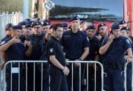 POLICIJA: H-ALTER izmišlja da žigošemo migrante! Tko financira ovaj medij?