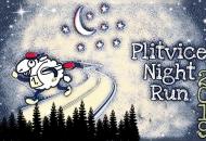 Plitvice Night Run 2019
