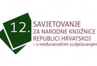 Na Plitvicama 12. savjetovanje za narodne knjižnice u Republici Hrvatskoj
